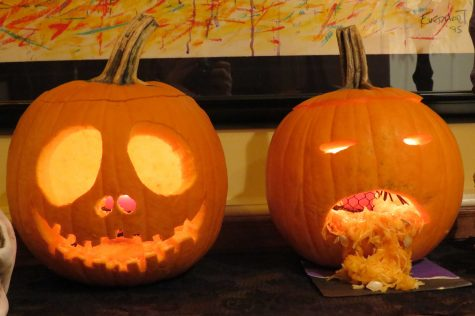 Halloween Tips: What to do for Halloween