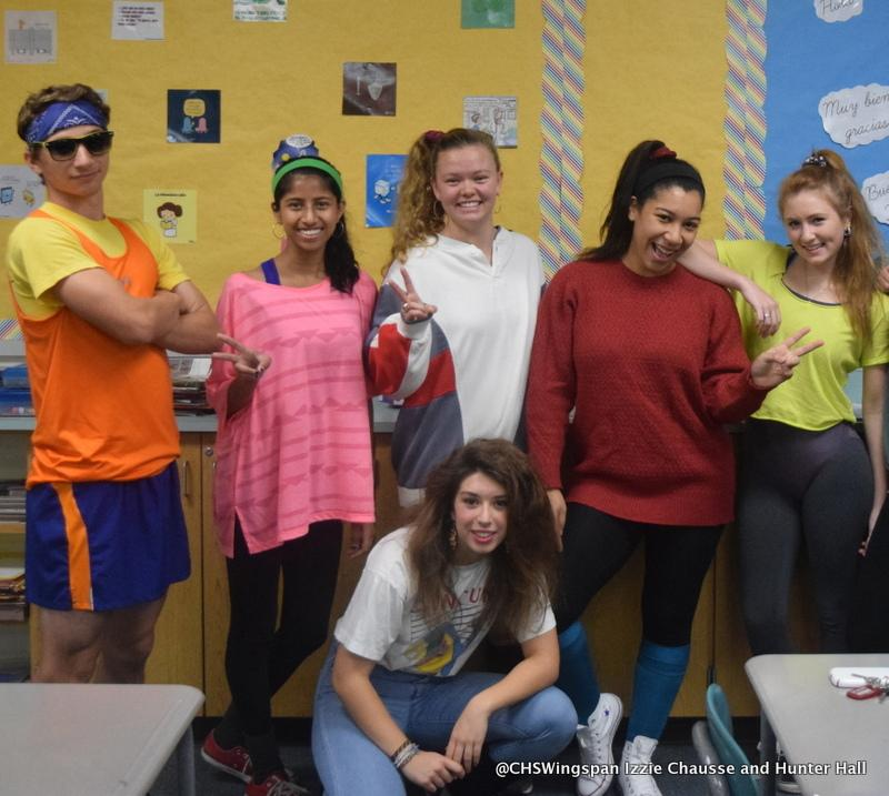 The Decade of Disney Day