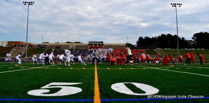 Color+Day+and+Pep+Rally-+Photos