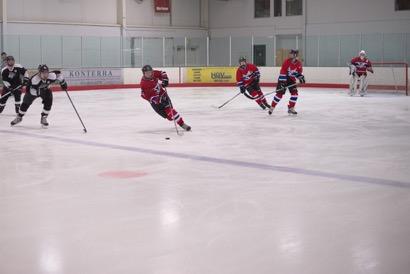 Hockey+Senior+game-1-2