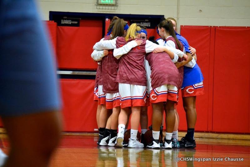Girls%27+Basketball+Senior+Night