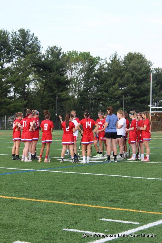 Girls%27+Lacrosse+Falls+to+Mt.+Hebron