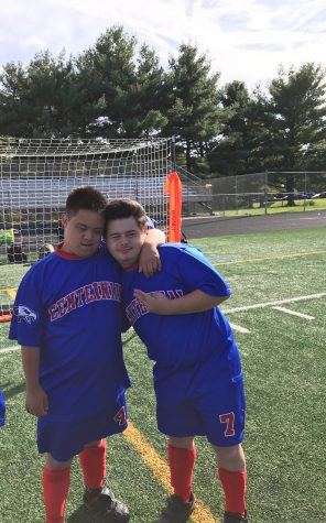 Allied Soccer Ends Season Undefeated