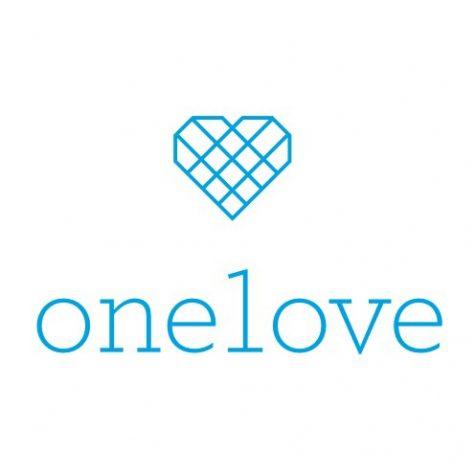 Centennial's One Love Club