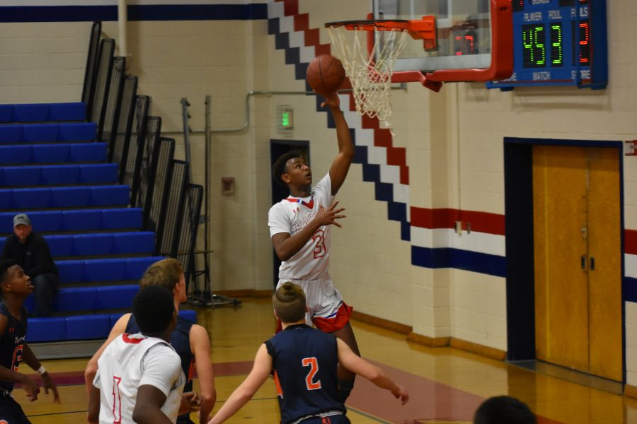 Boys+Varsity+Basketball%3A+Centennial+vs.+Reservoir+Photos