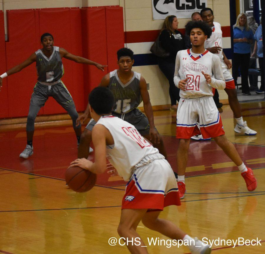 Centennial+Varsity+Boys+Basketball+Playoff+Photos+vs.+Atholton