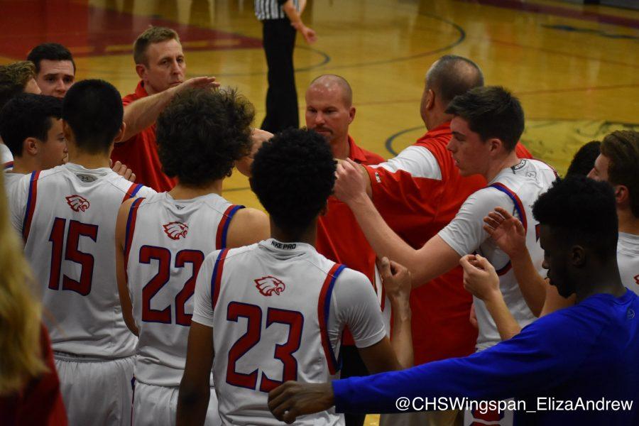 Centennial+Varsity+Boys%E2%80%99+Basketball+Destroys+Rival+Mount+Hebron