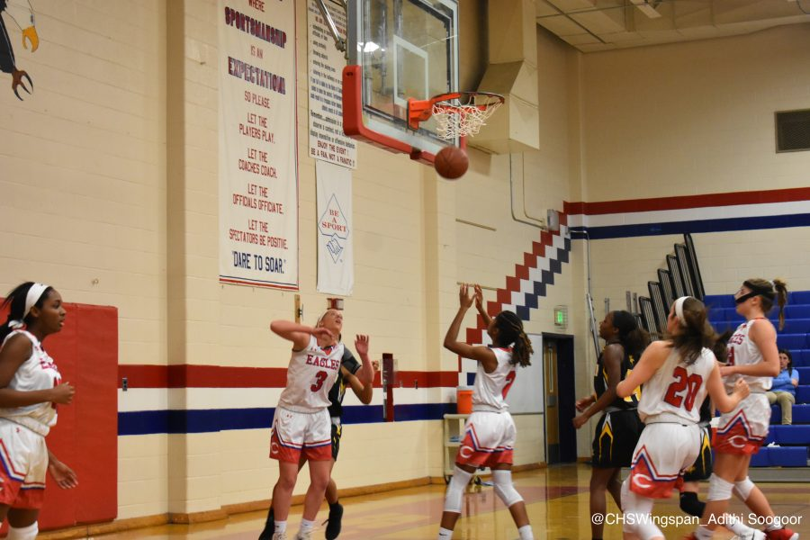 Centennial+Girls+Dominate+in+Rematch+Against+Rival+Mount+Hebron