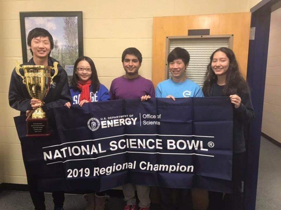 Centennial+beats+Blair+in+Science+Bowl+Finals