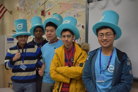 The Unsung Engineers of FTC Robotics